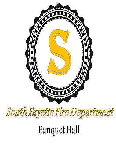 South Fayette Fire Dept. Banquet Hall - 1