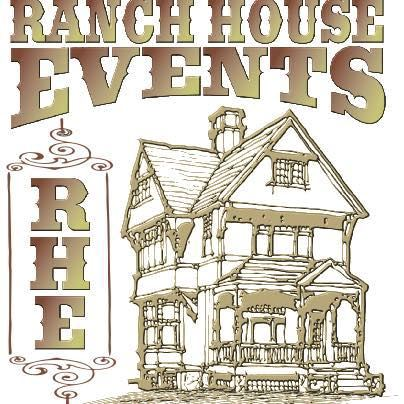 Ranch House Events at Saddler Ranch - 2