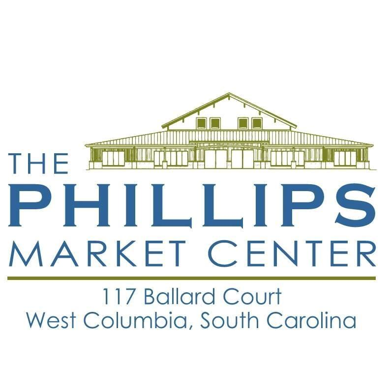 The Phillips Market Center - 7