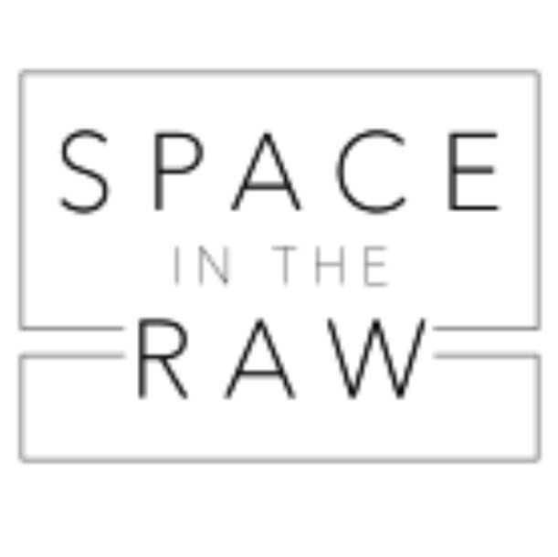 Space In The Raw - 1