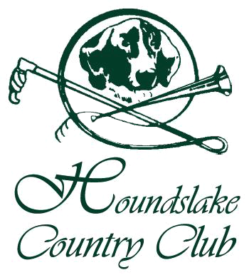 Houndslake Country Club - 1