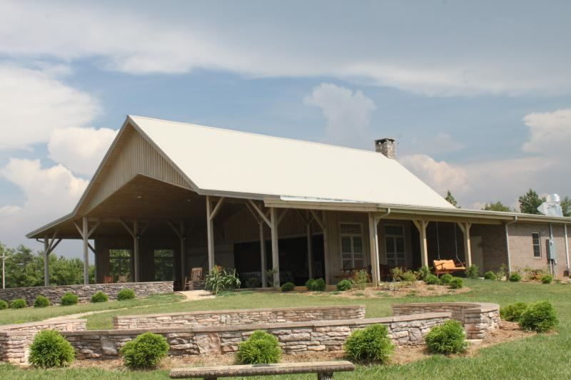 Chattooga Belle Farm - 6
