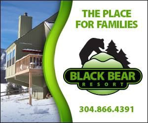 Black Bear Resort - 2