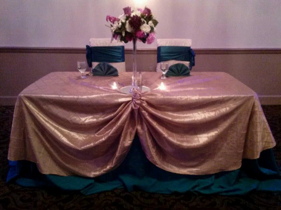 Grand Affairs Catering - 4
