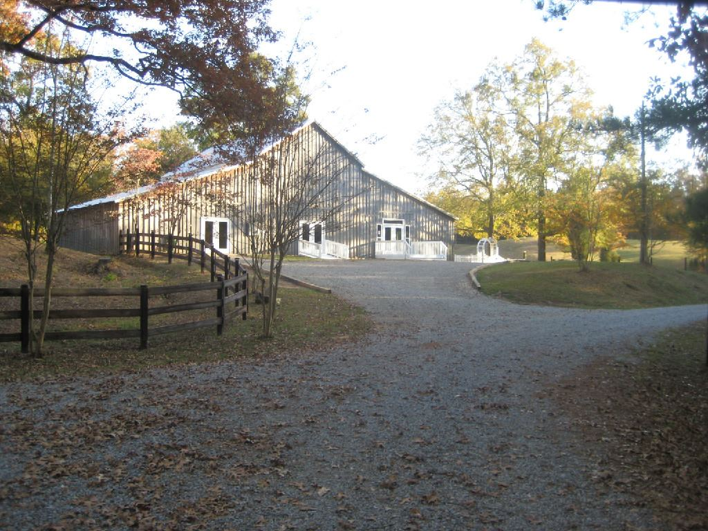 Applewood Farm - 2