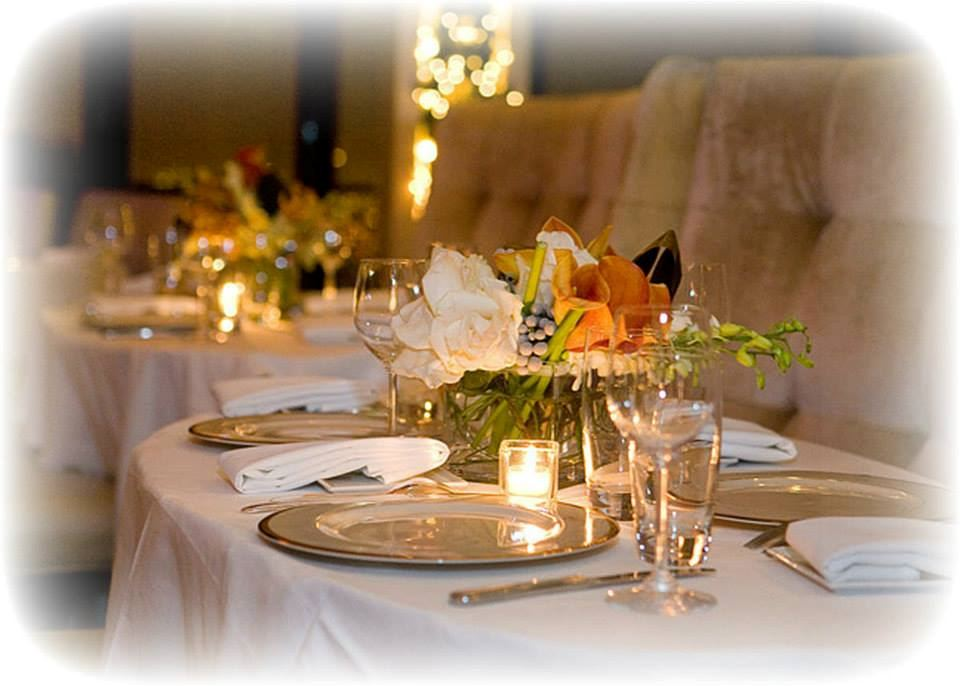 D and S Gatherings - 2