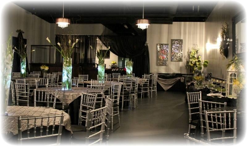 D and S Gatherings - 5