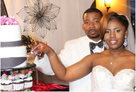 D and S Gatherings - 4