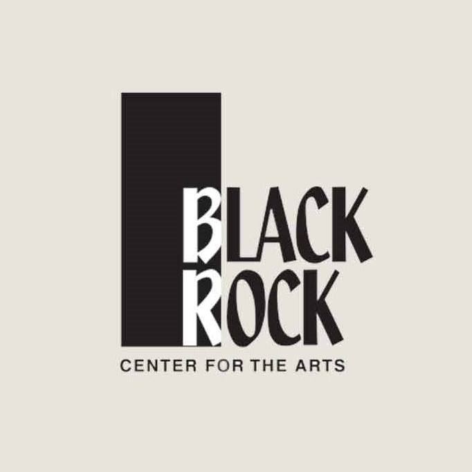 BlackRock Event Center for the Arts - 1