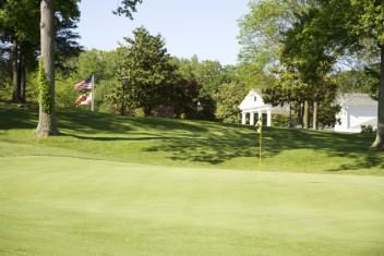 National Golf Club - 7