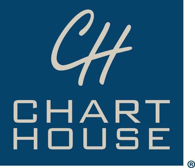 Chart House Annapolis - 1
