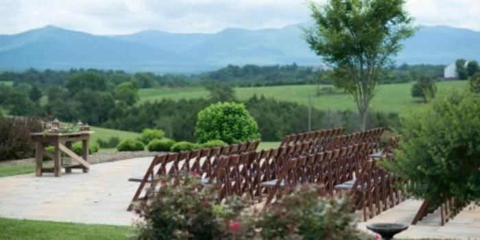 CrossKeys Vineyards - 4