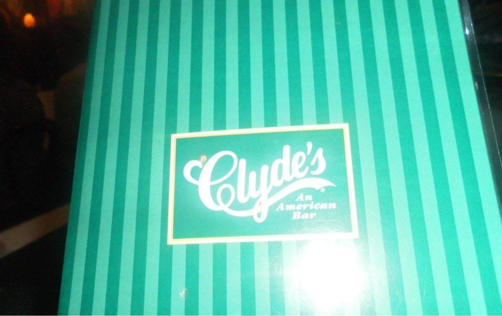 Clyde's of Tysons Corner - 6