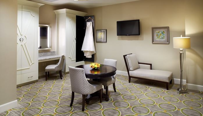 Hilton Garden Inn Philadelphia / Fort Washington - 1