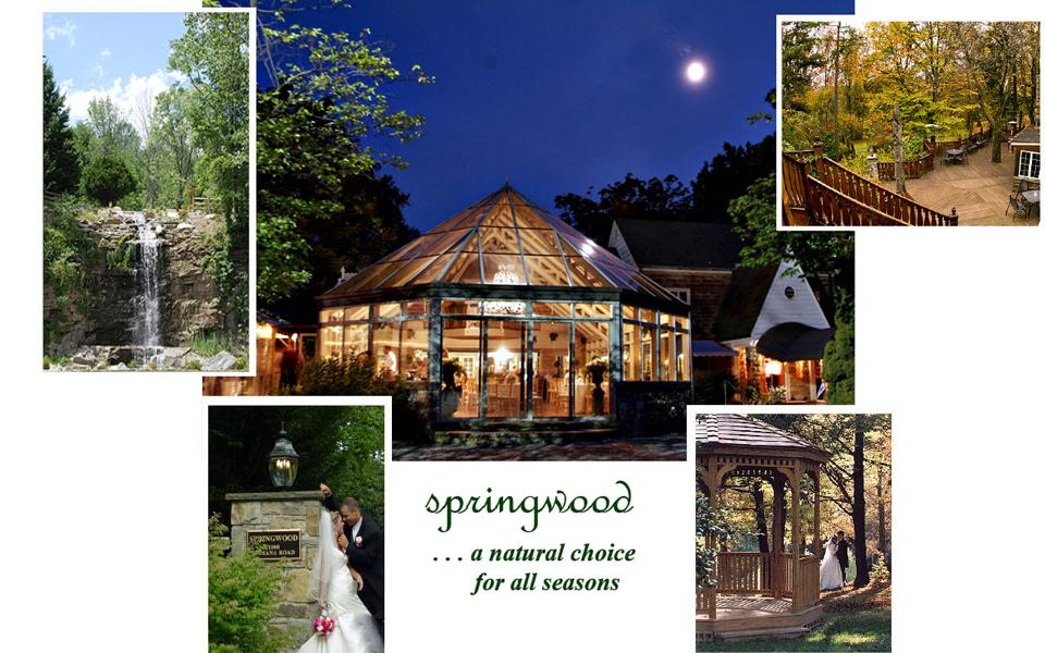 Springwood Manor - 4