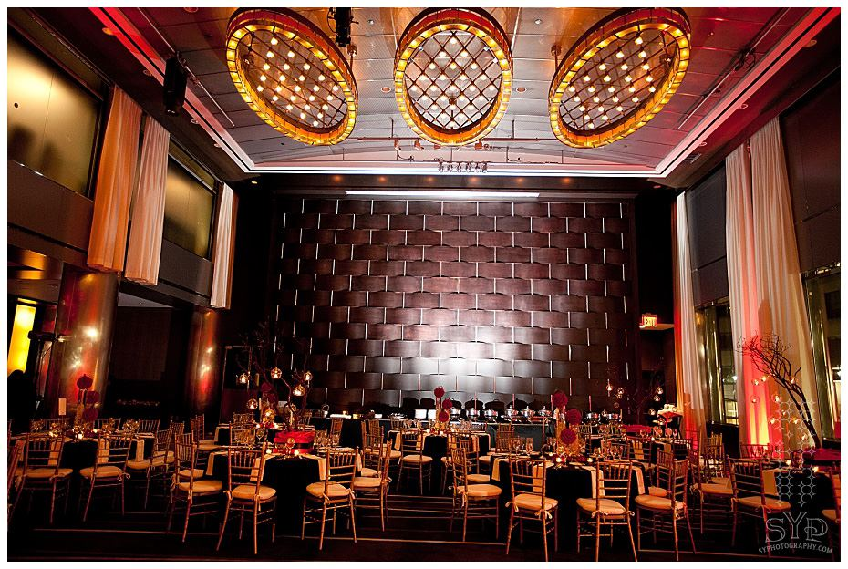 Grand Hyatt New York - 3