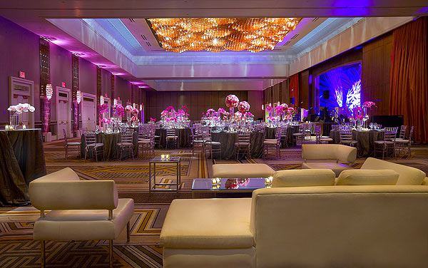 Grand Hyatt New York - 5