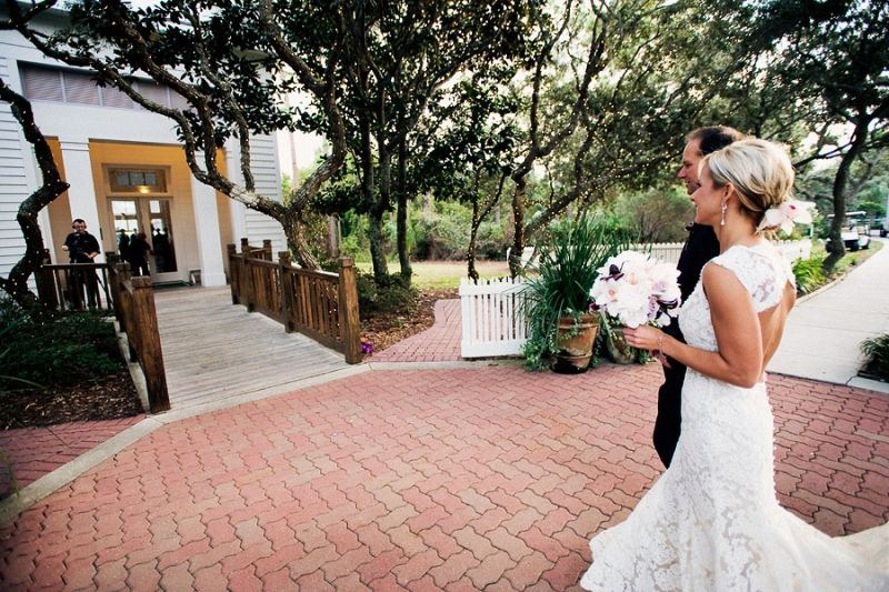 Carillon Weddings at Carillon Beach - 2