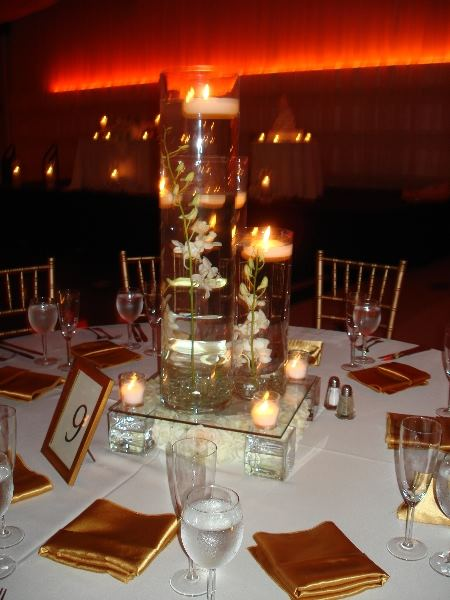 Eden Regal Ballroom and Catering - 1