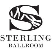 Sterling Ballroon at the DoubleTree - 1