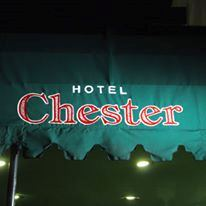 Hotel Chester - 3