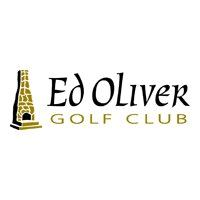 Ed Oliver Golf Club - 6