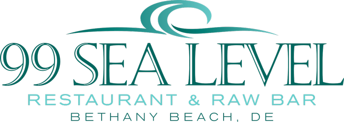 99 Sea Level at Bethany Beach Ocean Suites - 1