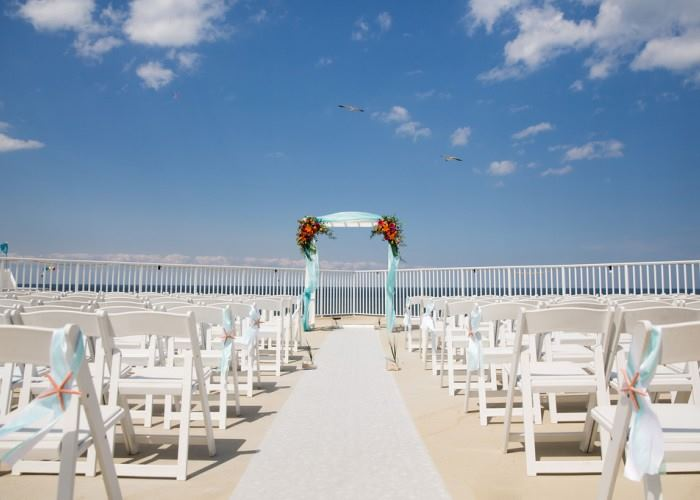 Atlantic Sands Hotel And Conference Center Rehoboth Beach De