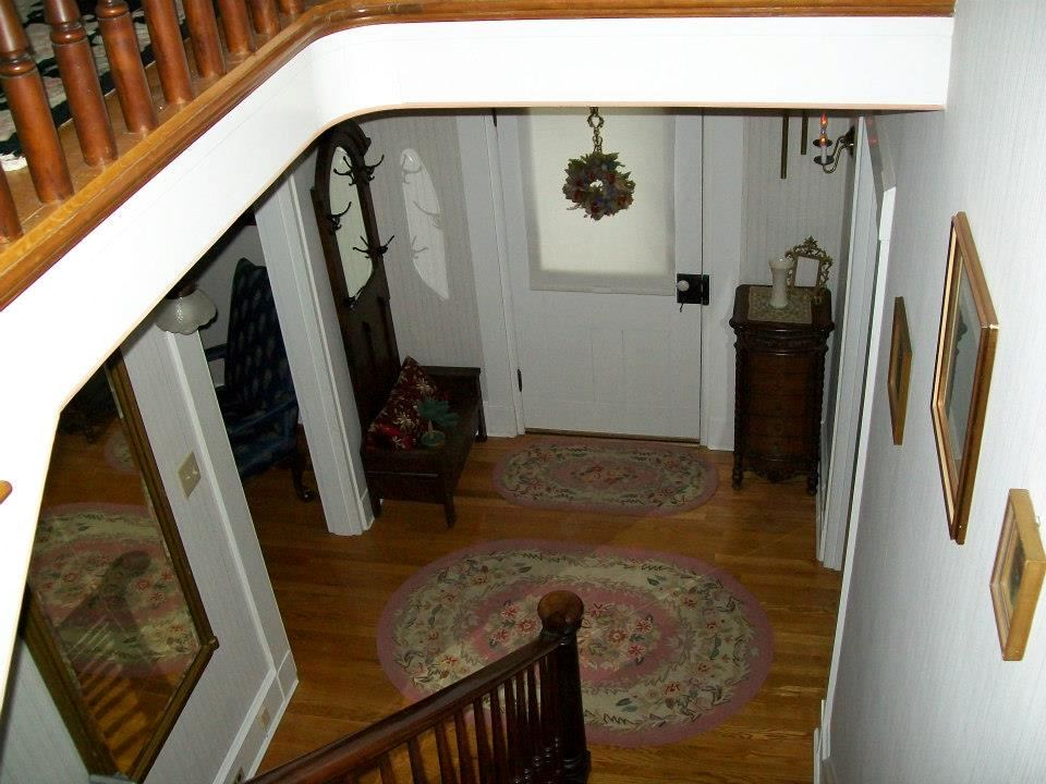 Blue Hen Bed and Breakfast - 5