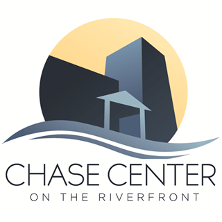 Chase Center on the Riverfront - 6