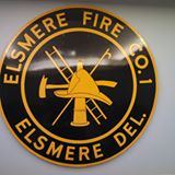 Elsmere Fire Company - 6