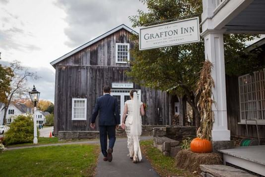 Grafton Inn Vermont - 2