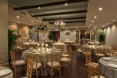 La Louisiane Bar and Catering - 2