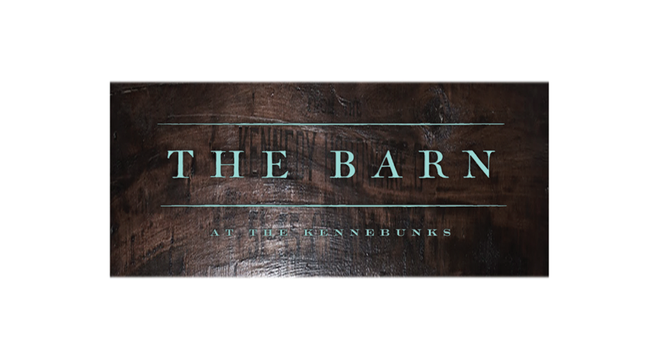 The Barn At The Kennebunks - 7