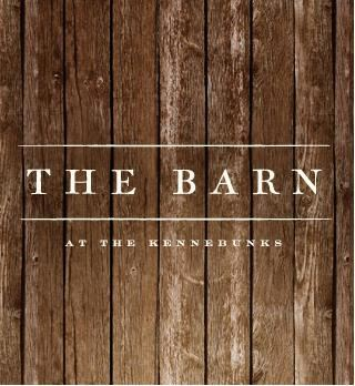The Barn At The Kennebunks - 2