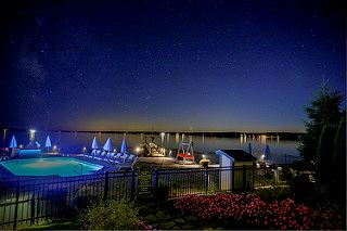 Spruce Point Inn Resort And Spa - 7