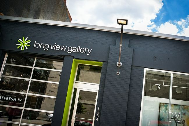 Long View Gallery - 2