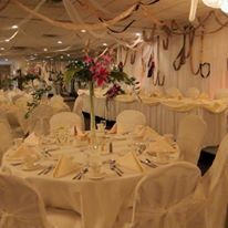 Brennan's Banquet Center - 5