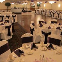 Brennan's Banquet Center - 7