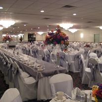 Brennan's Banquet Center - 2