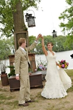 Eagles Point Weddings And Special Events Venue - 1