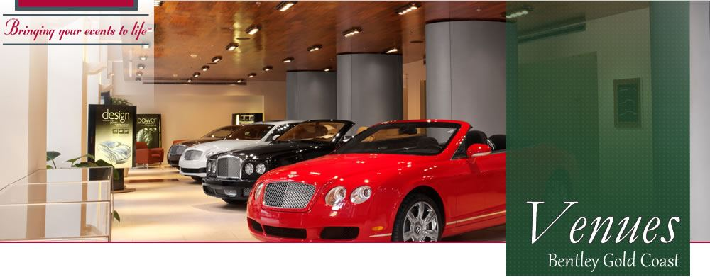 Bentley Gold Coast Chicago - 3