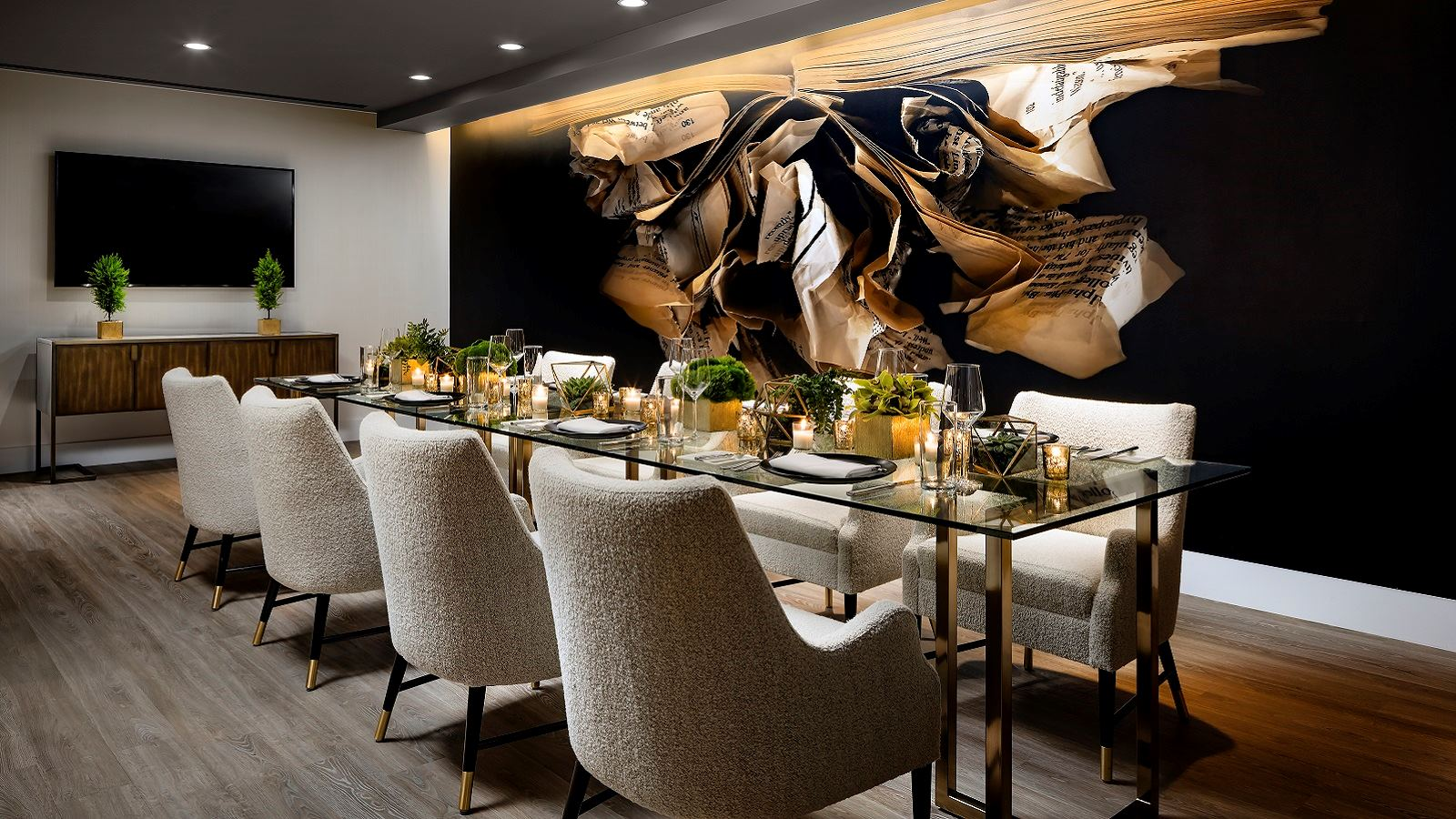 The Gwen, A Luxury Collection Hotel, Chicago - 4