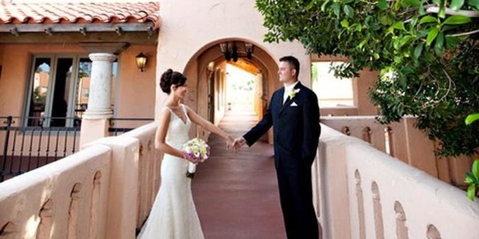 Aldea Weddings At Tlaquepaque - 3