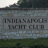 Indianapolis Yacht Club - 1