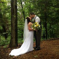 Hermann Hill Wedding Chapel - 1
