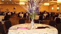 Cedars Banquet Center - 1