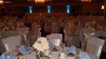 Cedars Banquet Center - 3