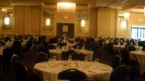 Cedars Banquet Center - 5