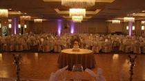 Cedars Banquet Center - 4